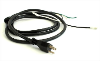 FP 7.14 2010/1 Power Cable, 115V