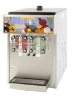 Crathco 3312 Twin Beverage Freezer