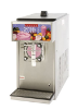 Crathco 5311 Electronic Control Beverage Freezer