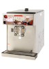 Crathco 5711 Electronic Control Heavy Duty Beverage Freezer