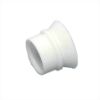 FP 2.05 F026/2 New Style Suction Cup Gasket