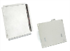 FP 7.05 F044/A Stainless Steel Front Drip Tray Panel Type 1