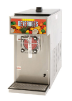 Crathco 3311 Standard Beverage Freezer
