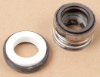 Crathco Part W0340201 Shaft Seal-FDA Buna Set